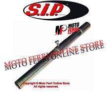 MF0385 - TUBO GAS SIP COMANDO RAPIDO VESPA 50 SPECIAL RLN PK S XL 125 ET3 PRIMAV