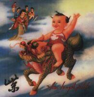 Stone Temple Pilots - Purple (Black Vinyl) [Vinyl]