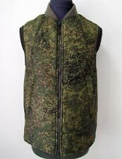 Russian army Ratnik VKBO insulated vest EMR all sizes