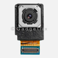 OEM Rear Back Camera Flex Cable For Samsung Galaxy S7 G930A G930V G930P G930T