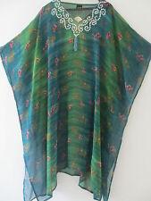 Kushi Summer/Beach Boho, Hippie Dresses for Women