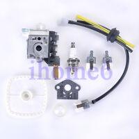 New Carburetor Fuel Maintenance Kit For ECHO GT200 PE-200 SRM210 211 HC150 PE201