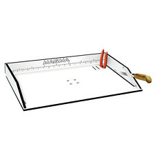 "MAGMA BAIT FILET MATE SERVING CUTTING TABLE 20"" WH"