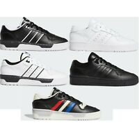 adidas Originals Rivalry Low Men's Shoes Lifestyle Comfy Sneakers