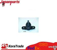 JAPANPARTS BJ-H04 FRONT AND BALL JOINT