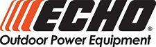Genuine Echo Part Flexible Drive Shaft  C506000020  GT2150
