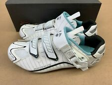 Bontrager RL Road Carbon Women's Cycling Shoes 36 EU / 5 US New in Box