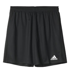 Shorts e bermuda adidas per bambini dai 2 ai 16 anni