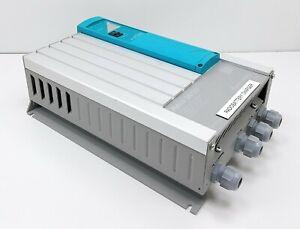 Mastervolt Mass 24/25 Radio Battery Charger