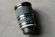 Tamron SP 28-80mm Adaptall in Topzustand!