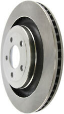 Disc Brake Rotor-GT Rear Centric 121.61109 fits 2015 Ford Mustang