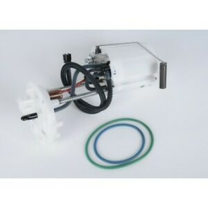 AC Delco MU1919 Fuel Pump and Sender Assembly