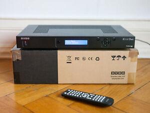 DVDO iScan Duo (Retro Gaming 240p 1080p HDMI) Edge, VP30, VP50, RetroTink, OSSC