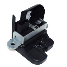 New For VW Volkswagen Touran Tailgate Boot Lid Lock Latch 1T0827505H 1T0827505F