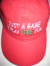 """Just A Game I Play Fore Fun.What Game?"