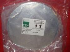 """Applied Materials AMAT 8"""" TTN Pedestal, 0021-11075"""