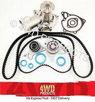 Water Pump / Timing Belt kit for Pajero NA-NG 2.3 4D55 (83-86) 2.5 4D56T (86-91)