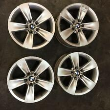 Cerchi lega BMW SERIE 5 (2008-2018)