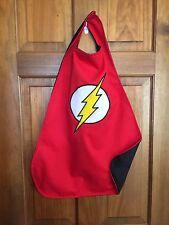 Flash Gordon  Kids Superhero Cape/Costume