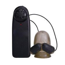 Vibrating-Penis-Head-Glans-G-spot-Massager-Male-Masturbators-Sex-Toys-For-Men