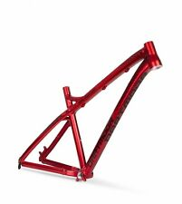 Frame Dartmoor Primal 27,5 2016 red-devil