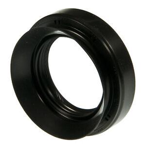 Frt Output Shaft Seal  National Oil Seals  710665