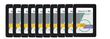"""Team (B-Ware) SSD 10x 120GB 6,35 cm (2,5"""") L5 Lite"""