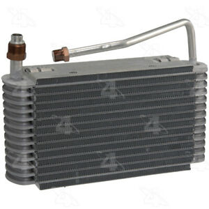 A/C Evaporator Core 4 Seasons 54586