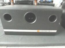JBL Control SB-5 Subwoofer  -  Top !!