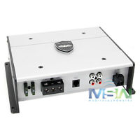NEW WET SOUNDS HTX-1 650W RMS MONOBLOCK MARINE AUDIO CLASS-D AMPLIFIER AMP HTX1