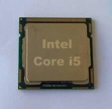 Intel Core i5-750 SLBLC Quad-Core 2,66 GHz LGA1156