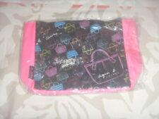 Brand New Agnes B bag *Free Post (B)