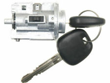 For 2007-2010 Toyota Camry Ignition Lock Cylinder SMP 32417FB 2009 2008 GAS