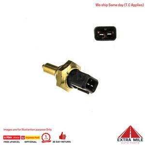 Coolant Temp Sensor for BMW 323i E90 E91 2.5L 6cyl N52 B25 A CTS193 01/06 - 12/1