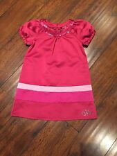 Ted Baker Polyester Party Dresses (0-24 Months) for Girls