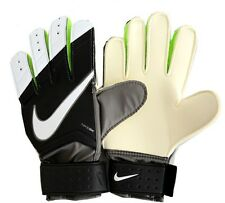 NIKE GK GOALKEEPER MATCH GLOVE-Style GS0282-098- size 8 MSRP $30