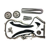 Timing Chain Set Fit For VW Seat Skoda Audi 1.4 TSI TFSI BLG BMY CAV CAX