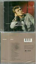 CD - JOHNNY HALLYDAY : BEST OF ANTHOLOGIE 1964 - 1966