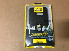 Otterbox Commuter Series Case Black for Samsung Galaxy Note 7