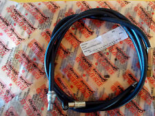 Royal Enfield  Clutch Cable / 4 Speed  Genuine  # 145408/B