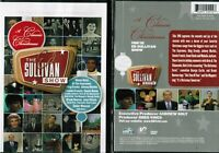 Wholesale Lot of 30 New DVD Classic Christmas Ed Sullivan Show UPC 634991255127