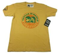 Roots Of Fight Joe Frazier Muhammad Ali Thrilla In Manila T-Shirt Size Small-2XL
