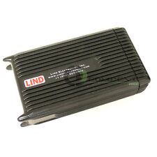 Lind HP 1950-2024 Car Power Adapter 90Watt FOR HP NC6400 NC8430  NX6110 NX6310