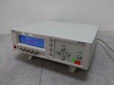 SPS Electronic DU5010 Prüfgerät für Elektronik