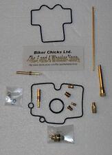 YAMAHA 2001-2002 YZ250F  Carburetor Carb Rebuild  Repair Kit