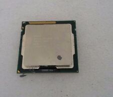 Intel Core i5-2500S 2.70GHz (Up to 3.7GHz Turbo) Socket 1155 CPU Processor SR009
