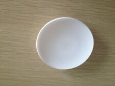 1pc New Dia 100mm PTFE TEFLON  lab Dish