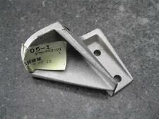 94 Arctic Cat ZR 700 Rear Engine Mount 620