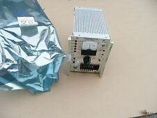 Rockwell-Collins Transmitter Control Module, 18T18A-Mw, 622-0236-002 (New)