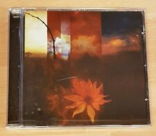 TO-MERA 'TRANSCENDENTAL' - CD ALBUM - Featuring Haken Members